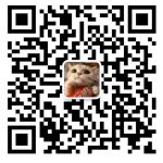 minfeng wechat id