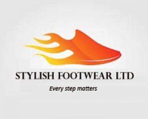 Stylish Footwear & Leather goods