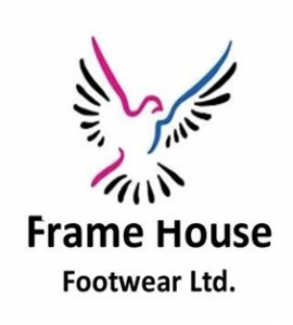 Frame House Footwear Ltd.