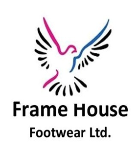 Frame House Footwear Ltd.