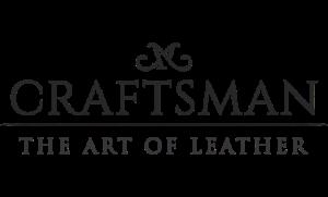 Craftsman Footwear and Accessories Ltd.