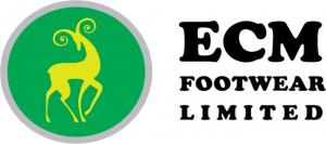 ECM Footwear Ltd