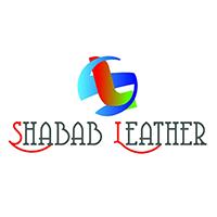 logo shabab